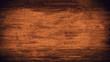 alte braune dunkle Holztextur längs vintage shabby retro rustikal