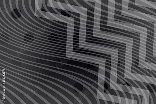 Türaufkleber Künstlich abstract, blue, wave, design, wallpaper, illustration, water, light, backdrop, graphic, waves, white, sea, curve, color, motion, shape, lines, ocean, texture, backgrounds, digital, artistic, pattern