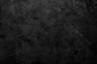canvas print picture Grunge textured background