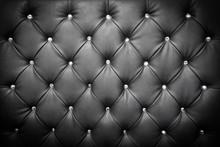 Uxury Texture Of Leather Furni...