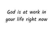 Bible Verse Typography Design ...
