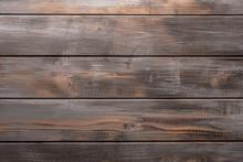 Rustic Gray And Orange Wood Ba...