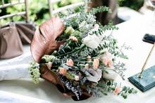 Bouquet,flower Bouquet,花束,...