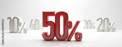 Cuadros en Lienzo Sale 50%