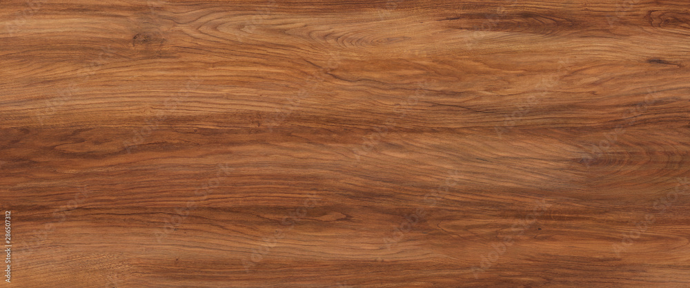 Fototapety, obrazy: wood texture background