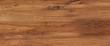 Leinwanddruck Bild - texture of wood background