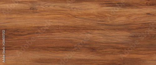 wood texture background - 286507312