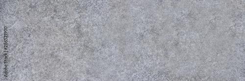 Fototapeten Künstlich Concrete Bare Stones Wide Wall