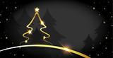 Christmas - 286526777