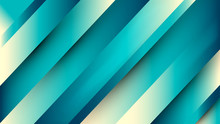 Modern Geometric Background In...