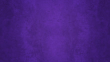 A Purple Digital Background Of...