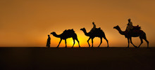 Rajasthan Travel Background - ...
