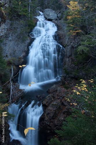 Custom Sized Waterfall Wallpaper Murals Waterfall Wall Murals