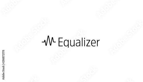 Photo Equalizer icon