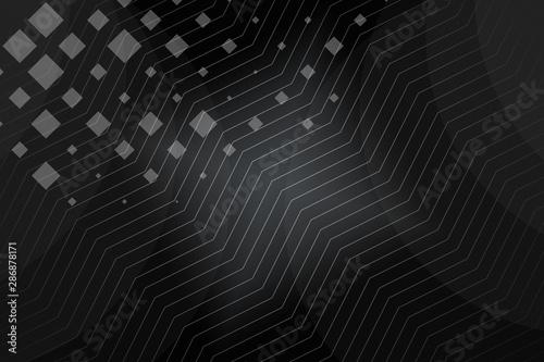 Aluminium Prints Abstract wave abstract, blue, design, pattern, technology, illustration, texture, wallpaper, line, light, wave, black, curve, backdrop, grid, lines, digital, motion, space, 3d, futuristic, web, concept, element