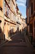 Toulouse et ses habitants