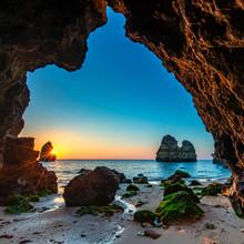 Coastal Dream - Praia Don Cami...