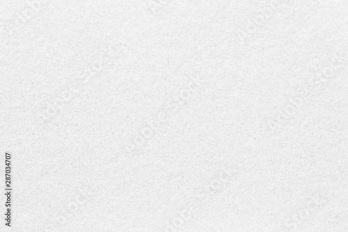 Obraz pale Grey paper background texture - fototapety do salonu