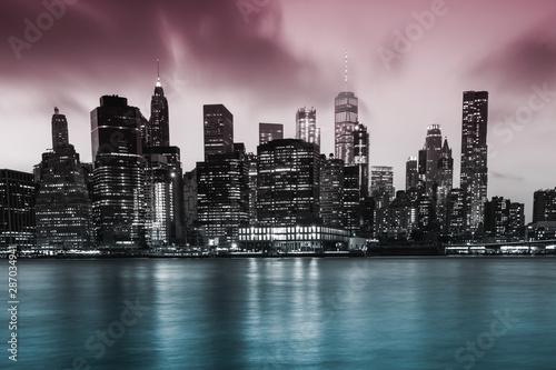 new-york-city-skyview