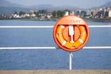 Argyll, Assist, Beach, Boat, Buoy, Bute, Caution, Coast, Coastal, Danger, Dangerous, Death, Deep, Dock, Drowning, Edge, Fall, Green, Harbor, Harbour, Helensburgh, Help, Learn, Life, Marina, Orange, Po