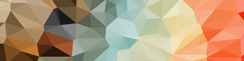 Abstract Delaunay Voronoi t...