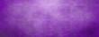 Dark purple white abstract grunge texture panoramic background
