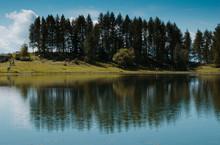 Lake Of Lod