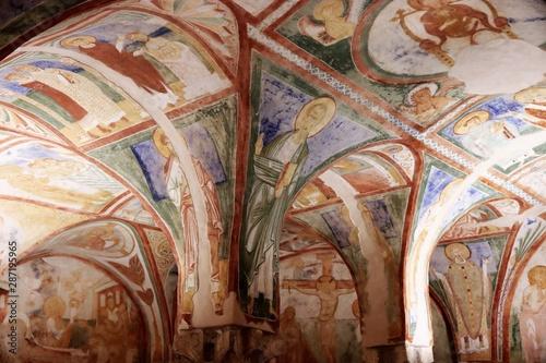 Photo Aquileia, antica città romana