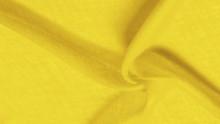 Texture Silk Fabric, School Bu...