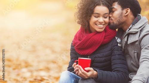 Ιστοσελίδες dating Αυστραλία καλύτερα