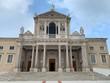 Santuario di San Gabriele dell'Addolorata
