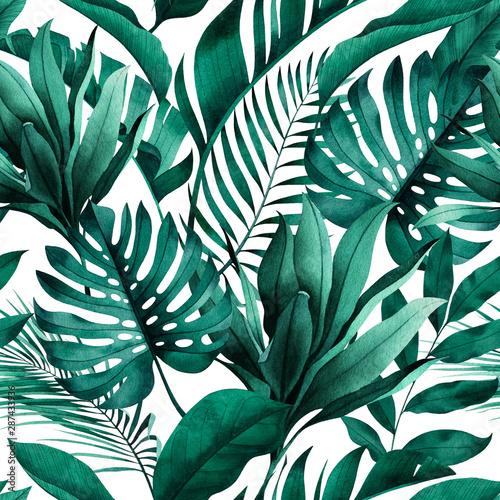 tropikalny-wzor-z-egzotycznymi