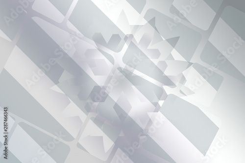 Fototapety, obrazy: abstract, blue, wallpaper, design, light, texture, illustration, pattern, white, backdrop, wave, graphic, lines, backgrounds, fractal, line, art, digital, gradient, color, motion, business, technology