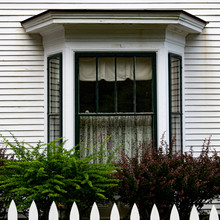 Vinalhaven Classic Home 2