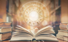Love Horoscope, Zodiac Sign As...