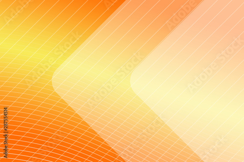 abstract, orange, illustration, design, wave, yellow, color, art, graphic, wallpaper, swirl, texture, light, red, bright, backgrounds, curve, sun, artistic, blue, space, waves, backdrop, pattern