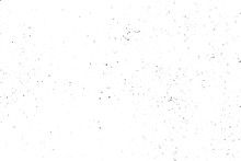 Subtle Grain Texture Overlay. Grunge Vector Background