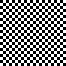 Checkered, Chequered Seamless ...