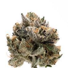 Strawpicanna - Medical Cannabis Marijuana Nug