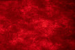 background texture red light and dark color art