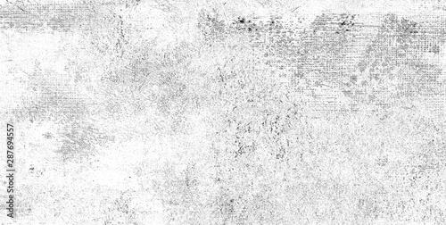 Obraz grunge marble send texture  - fototapety do salonu