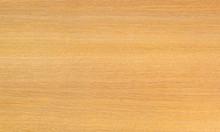 Oak Wood Background. Fine Wood...