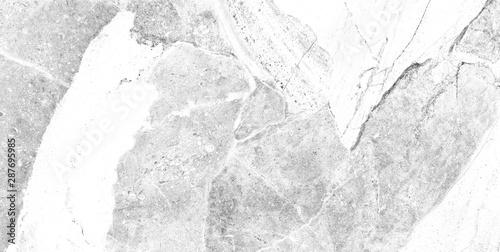 Fototapety, obrazy: grunge marble stone texture