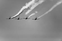 Airpower Kunstflugstaffel Europa