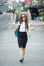 Summer Sunny Lifestyle Fashion...
