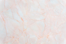 Pink Brown Marble Stone Textur...