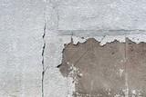 塗装面の劣化 テクスチャ