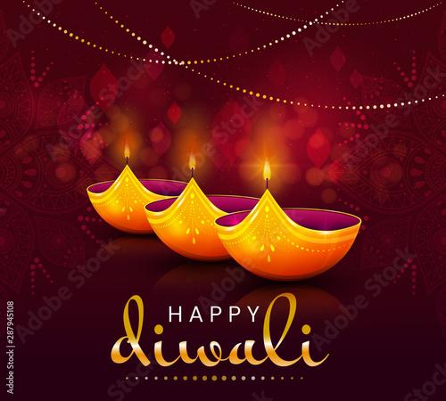Happy New Year Hindu 78