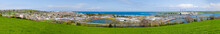County Antrim Town Of Larne