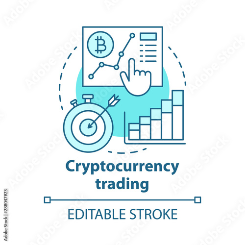 cryptocurrency exchange marketing strategy